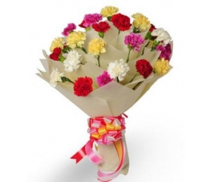 Flowers Selection Ideas for this Mother's Day - Gurgaon Online Florist