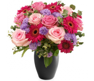 Top 5 Occasions to Buy Flowers Online