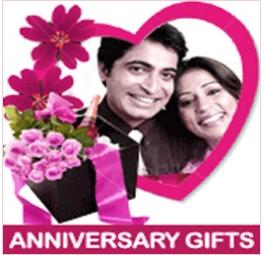 Anniversary Gifts in Chennai